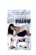 Perfect Position Pillow